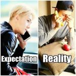 ExpectationvsReality_Sehunver by DeeRmyBubbletea