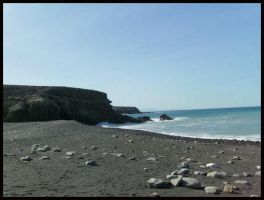 Black Sands by DaisyBisley