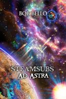 Steamsubs Ad Astra by Timeship