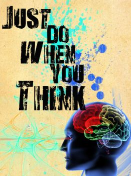 just do when you think by yat9624