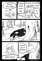 Crossed Paths- pagina 36 by Zire9