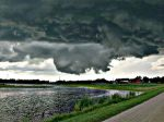 Tornado over my head by Caity-Kitten