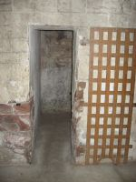 Jail 3 by wrecklesstock