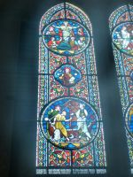 Chichester Cathedral: 19 by yaschaeffer