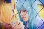 sisters vocaloid by yaoiqueen-13