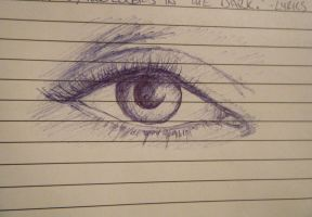 eye1 by campbell16