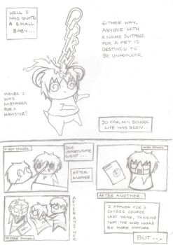 PandT Draft page 2 by Mindless-Puppet-x