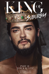 King of Suburbia | Part 2 | TK by DarknessEndless