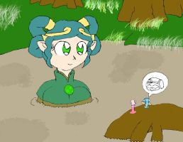 Farting quest 3 by Basher-the-Basilisk