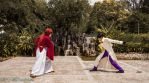 kenshin vs aoshi cosplay 1 by eve1789