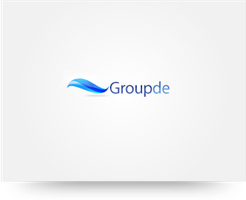 Groupde by SheikhNaveed