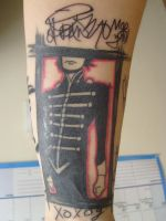 tattoo sigs front by SummerRene