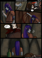 Chronicles of Valen - ch1 p30 by GothaWolf
