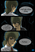 Legend of the Trinity Chp 5 page 183 by Aileen-Rose
