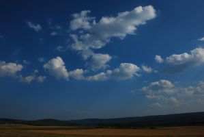landscape stock by crazykitty82stock