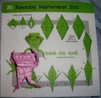 Sept 20th- 2011 by puppyrock3