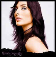 Natalie Imbruglia by eternalmoon87