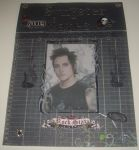 synyster Gates by Ritika-of-fire