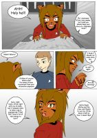 ST Conest Pt3: Cat Years pg08 by Trakker