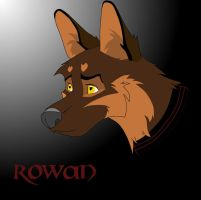 Rowan by Snowback