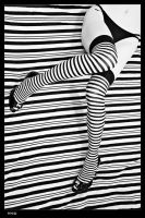 stripe addiction by HNC