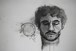 It's 7:05pm. My name is Will Graham. by Doncewa