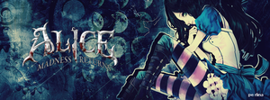 Alice Madness Return by crewnghi4123