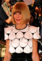 Anna Wintour by Blondie96