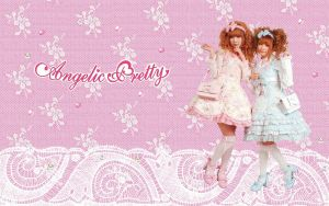 Angelic pretty wallpaper 27 by guillaumes2