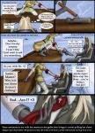 INTEGRA and SERAS Page 8 by GingerAnneLondon