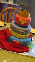DC Cake by Sister-of-Charity