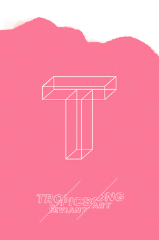 ID . August by tropicsong