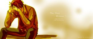 SPN : The Days Without You by soleil7775
