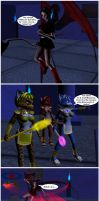Yu Gi Oh tribute s.2 Page 60 by Bigjim3D