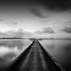 Path to moment by arayo