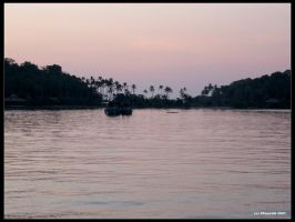 koh chang_004 by yourpeachy