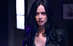 Jessica Jones Mind Controlled by Unconsionable