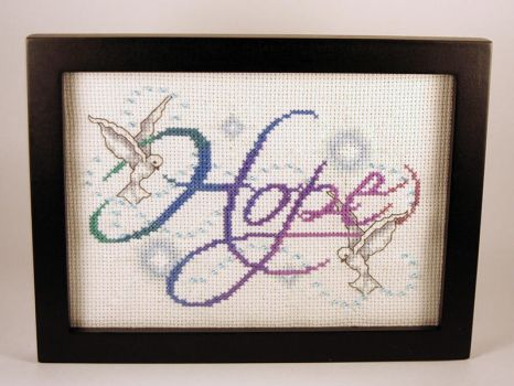 Hope by fire-n-ice-dragon
