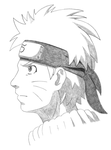 OMG Naruto by ProcyonAnimations