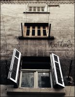 Windows by MoThEeR-212
