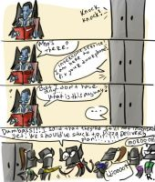 Legacy of Kain_SR2 by Ayej