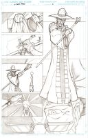 Wizards Realm pg 6 by sketchheavy