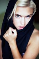 Pretty Face by Levine-photography
