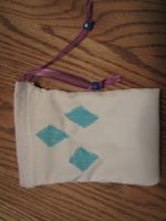 Rarity Pouch by Alria3790
