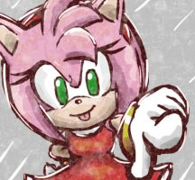 Amy by Rush88