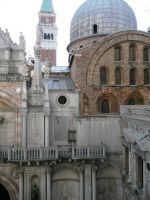 Venice April2011 23 by Abt-Nihil