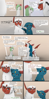 PMD-Her Decision- Pg 4 by MiaMaha