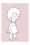 Lisa by super-enthused