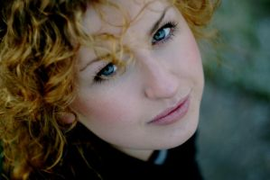 If only we could see it II by kasials