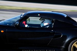 Trackday ISAM 2014.01.26 - 066 by VenonGT
